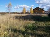 Продается земля в Казани