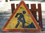 Дорожный ремонт на Южной трассе в Казани