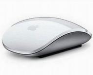 Новая мышь от Apple