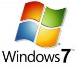 Windows 7 обошла Vista по продажам в три раза