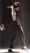 Michael Jackson - жив ?!