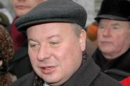 Скончался Егор Гайдар