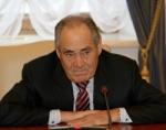 Смена власти в Татарстане