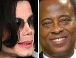 Врачу Майкла Джексона предъявлено обвинение