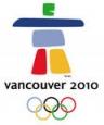 Движение олимпийского огня