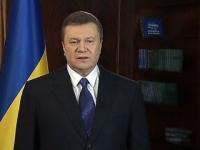 Итоги выборов на Украине