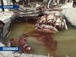 В Хакасии прошли похороны погибших в аварии