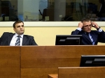 МТБЮ приговорил двух боснийских сербов