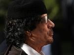 Каддафи выиграл иск против марокканских газет