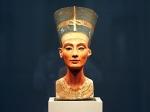 Ученый объявил бюст Нефертити подделкой