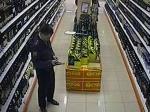 "Суд арестовал начальника ОВД ""Царицыно"""