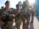 НАТО пригласило Казахстан установить мир
