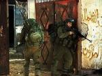 Израиль отказался помогать ООН