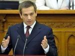 Новым премьером Венгрии стал Гордон Байнаи