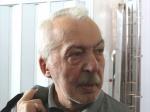 Ереванский университет наградил Андрея Битова