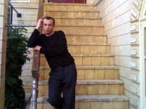 В Москве избили адвоката