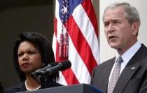 США направляют войска в Грузию