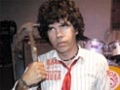 На Кубе арестовали местную знаменитость: рок-музыканта