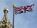 Великобритания занялась Атлантикой и Антарктикой