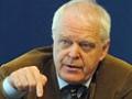 Совет Европы - имела ли Россия право защищать своих граждан в ЮО