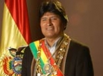 Президент Боливии объявил о проведении референдума