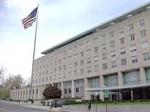 Госдеп США не имеет данных о присутствии американцев в ЮО
