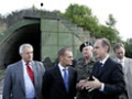 ПРО США укрепит безопасность Польши, заявил Дональд Туск