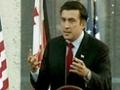 Грузия вводит санкции против зарубежных компаний