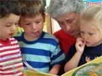 Образование матери влияет на успехи ребенка в школе