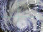 В Техасе призвали россиян подготовиться к приходу урагана
