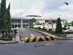 Аэропорт Пхукета возобновил работу