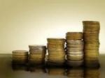 Инфляция в Татарстане низкая
