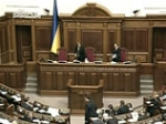 Украина поставляла в Грузию оружие под видом гуманитарных грузов