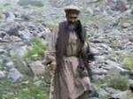 США нашли Бен Ладена в Пакистане
