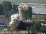 Северная Корея начала восстанавливать плутониевый реактор