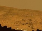 Opportunity завершает путешествие по дну кратера Виктория