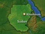 Угонщики суданского самолета требуют лететь в Париж