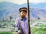 Похищенный талибами японский агроном найден мертвым