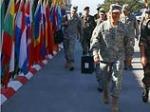 США и НАТО помогут Грузии восстановить ее армию