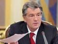 Украина будет выполнять свои обязательства по ЧФ РФ до 2017 г