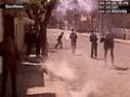 Два крупных теракта в Алжире: 55 жертв