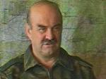 Над Абхазией обстреляли неопознанный самолет