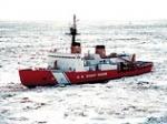 В США кризис с ледоколами достиг критической точки