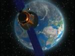 The Times: США переориентировали свои спутники-шпионы