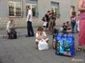 В Южную Осетию вернулись 12 тысяч беженцев
