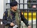На Филиппинах стреляли в известного оппозиционного журналиста