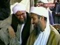 В США опровергли сообщения о гибели аз-Завахири
