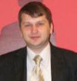 Успех семинаров Microsoft Team System 2010